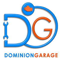 Dominion Garage